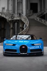 Bugatti Phone Mobile Hd Wallpapers Bugatti Chiron Blue Sportcar