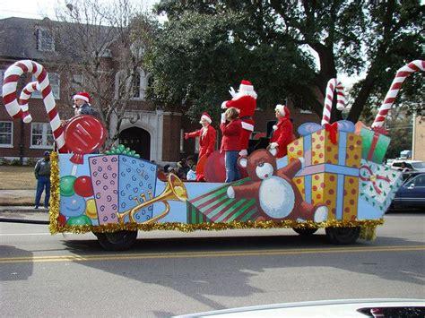 45 best parade float ideas images on pinterest christmas