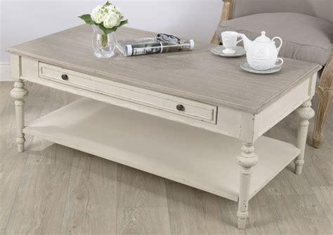Table Basse Avec Tiroir by Table Basse Avec Tiroir Table Basse Pas Cher Maisonjoffrois