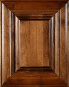 wood stain colors for kitchen cabinets alder wood cabinets alder wood stain colors elias woodwork and manufacturing for the home