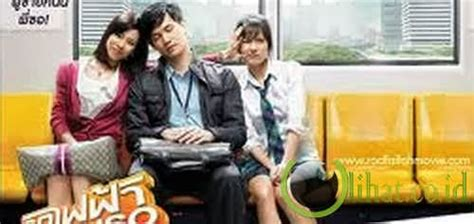 film thailand motivasi 10 film thailand remaja terbaik renungan harian cahaya