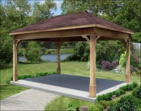 Cedar Pergola Kits Canada by Pergola Design Ideas Pergola Kits Costco Canada Wood