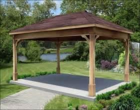 Costco Pergola by Pergola Design Ideas Pergola Kits Costco Canada Wood