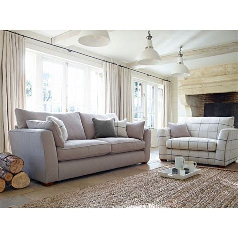 Large Couches by Hudson Large Sofa Holloways