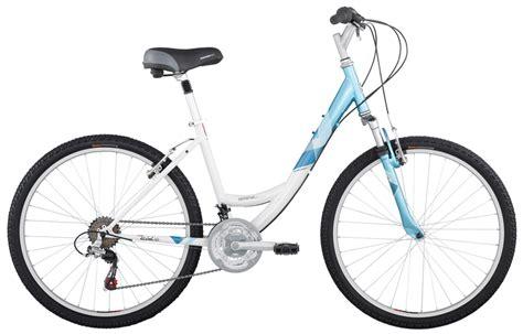diamondback serene citi classic s sport comfort bike