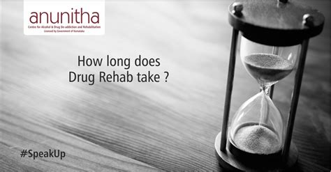 How Does It Take To Detox From Prescription Drugs by Why Rehab For Addiction Lasts For 30 Days
