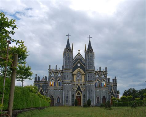 top 20 most beautiful temples in india poison apple top 20 most beautiful gothic churches in india