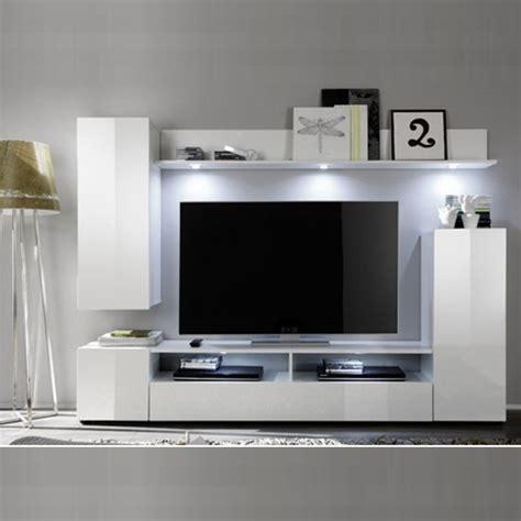 Sleek Living Room Furniture by Sleek Living Room Furniture Daodaolingyy
