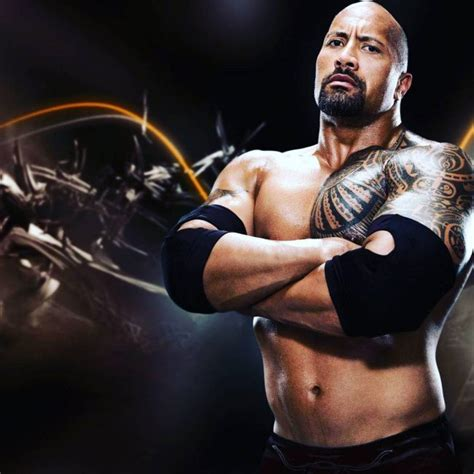 dwayne johnson brust tattoo dwayne johnson tattoos full guide and meanings 2018