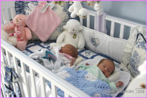 Getting Your Baby To Sleep In The Crib Getting Baby To Sleep In Crib Latestfashiontips