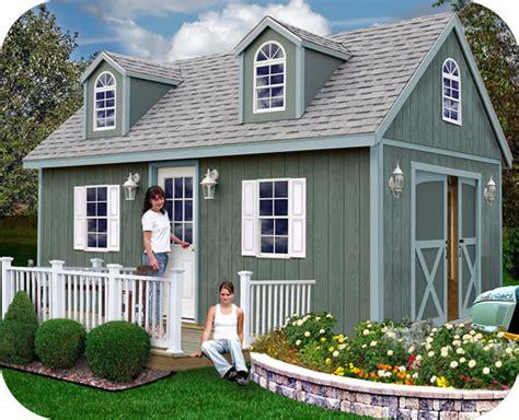 12 x 12 backyard storage shed with porch plans p81212 best barns arlington 12x20 wood storage shed kit