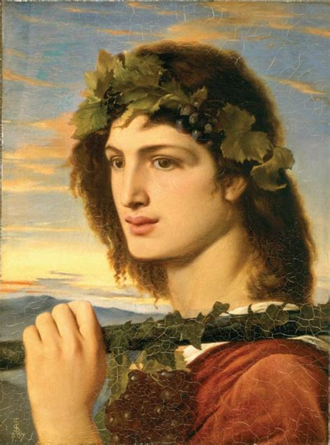 Cool Artist Solomon by Revealed Simeon Solomon And The Pre Raphaelites