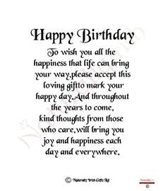 bible quotes for happy birthday quotesgram