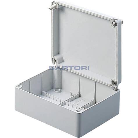 cassette di derivazione stagne cassette di derivazione stagne cablaggio elettrico