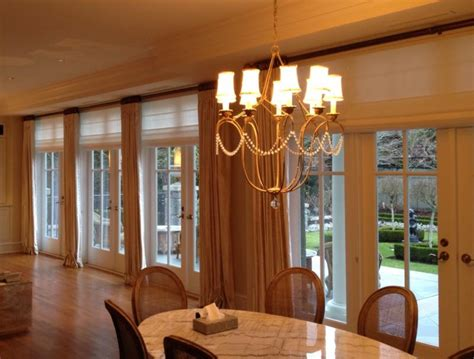 Beautiful Window Treatments Beautiful Window Treatments Welcome