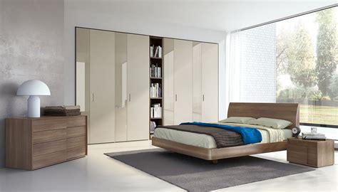 camere da letto moderne spar camere da letto moderne modello lineup spar