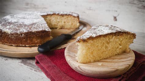 haltbare kuchen backen zwei zutaten rezepte f 252 r kuchen kekse eis und