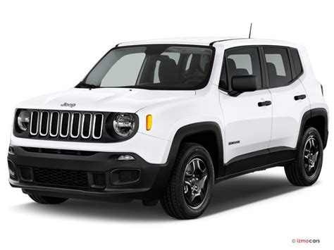 car upholstery prices jeep renegade reviews prices and pictures u s news