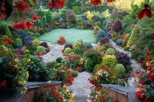 four seasons garden uk