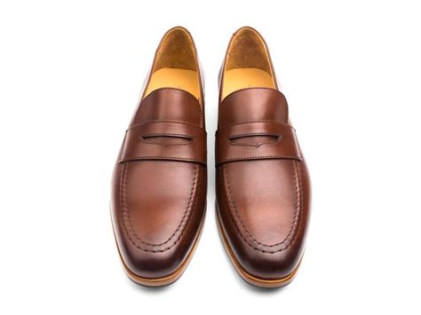 most comfortable mens dress loafers 790 best sartorial concerns images on s