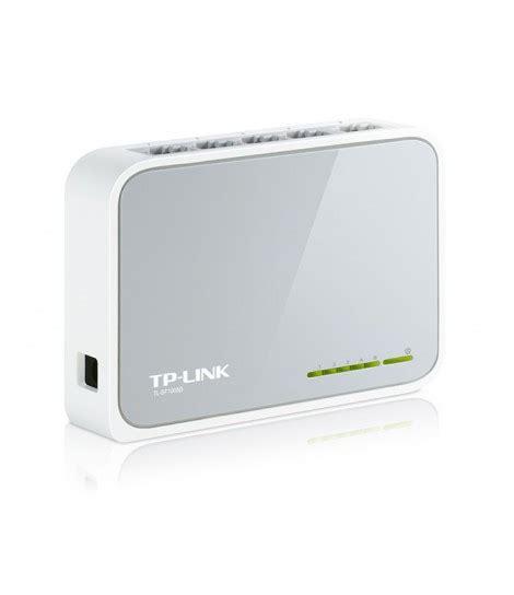 Tp Link Tl Sf1005d 1 switch tp link tl sf1005d
