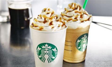 10 Starbucks Gift Card For 5 - hurry 10 starbucks gift card only 5 00