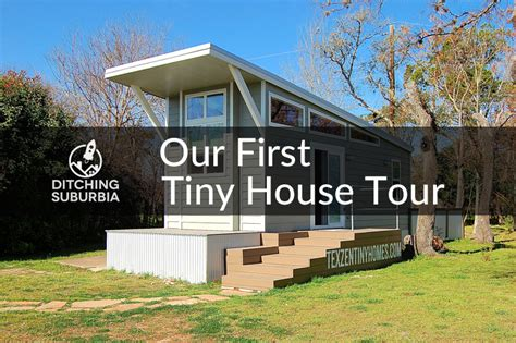 tiny house austin tx tiny house community austin tx which is suitable for you