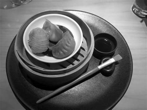 hkk new year menu hkk celebrates new year with culinary journey menu