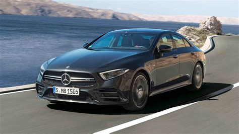 future mercedes future cars mercedes future cars 2019 2020 mercedes