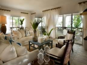 Beautifully Decorated Homes by Beautiful Home Decorating Ideas For Living Rooms Trend