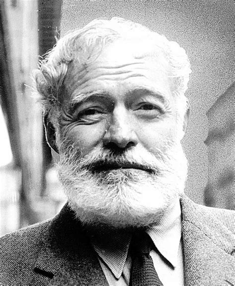 biography ernest hemingway ernest hemingway alchetron the free social encyclopedia