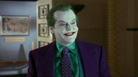 ranking    jokers   batman verse including jared leto  suicide squad
