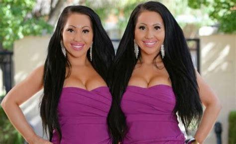 biografia de gemelas ivon e ivet manab 237 noticias en l 237 nea gemelas australianas se operan