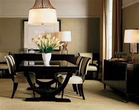 deco tarz箟 evler mobdizayn mobilya ve ev dekorasyonu