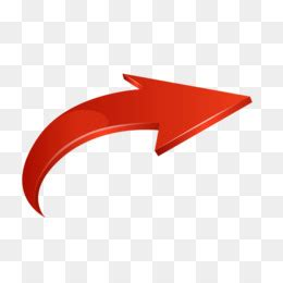 red arrow png & red arrow transparent clipart free