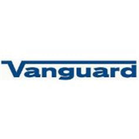 glass door vanguard internship questions vanguard temporaries inc in new york ny glassdoor