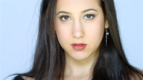 vanessa carlton vanessa carlton wallpapers images photos pictures backgrounds