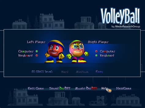 Giveaway Of The Day Game - game giveaway of the day volleyball