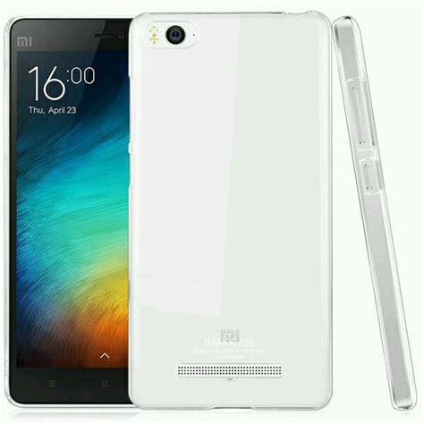 Ultra Thin Tpu Soft Casing Cover Xiaomi Mi4i Pink jual beli ultra thin tpu for xiaomi mi4i mi4c