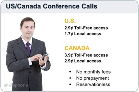 eserve online or give us a call toll free 1 888 264 2961 toll free international conference call for u s and canada