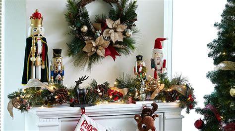 obscene christmas decorations id 233 es de d 233 coration de no 235 l