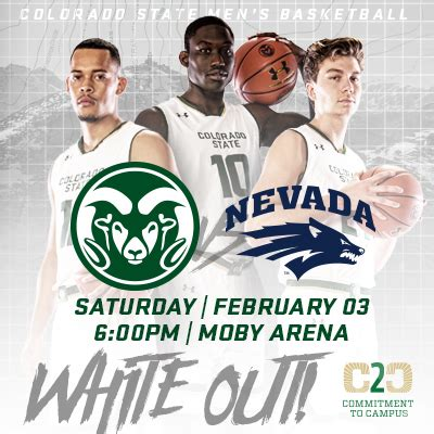 want to see some great hoops action? c2c has you covered