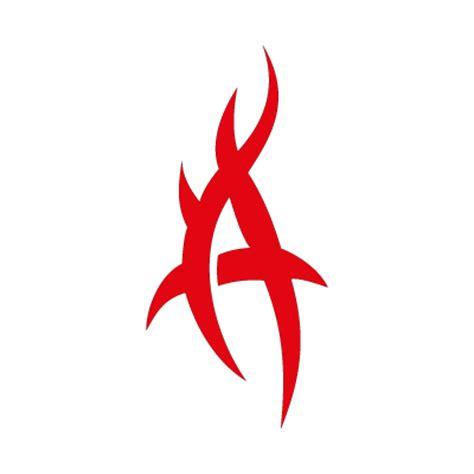 a letter logo design latest download vector logos free abbyrose capital a letter vector logo abbyrose capital a