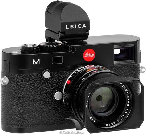leica d 3 digital leica m typ 240 review
