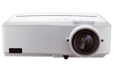 mitsubishi projector mitsubishi projectors projector reviews