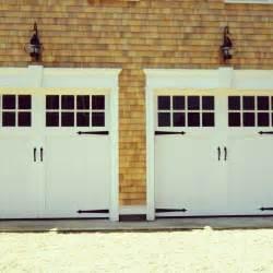 Garage Door Kit Garage Door Trim Kit 2017 Home Decor Trends