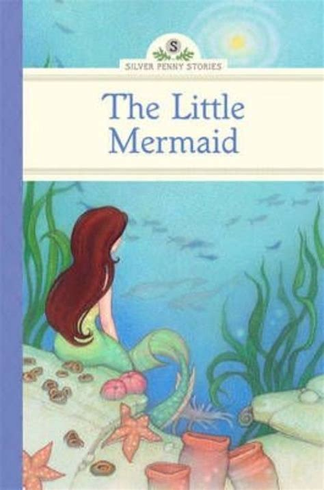 mermaid picture books the mermaid by deanna mcfadden hardcover book