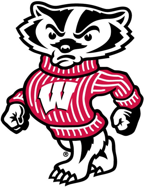 Wisconsin Badgers wisconsin badgers 2015 outback bowl packages tickets