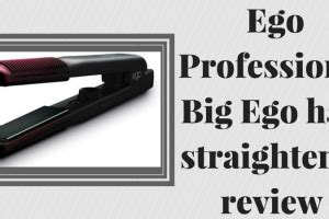 Big Ego Hair Dryer rimmel fresher skin foundation review the fuss