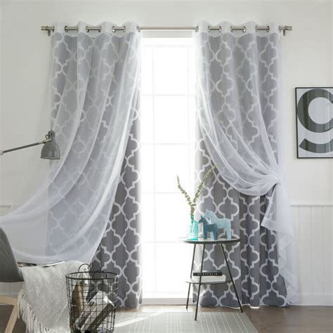 how to make bedroom curtains diy d 233 cor making curtains yourself julia palosini